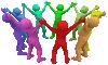 LinkLife voorwaarden voor beheerders